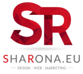 Sharona Ramcharan Design, Web & Marketing